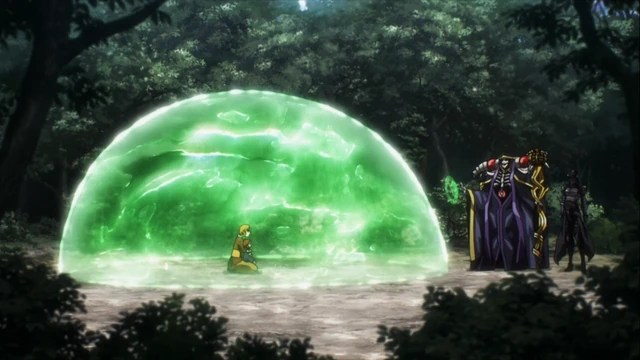 Image Overlord Ep03 075 Png Overlord Wiki Fandom