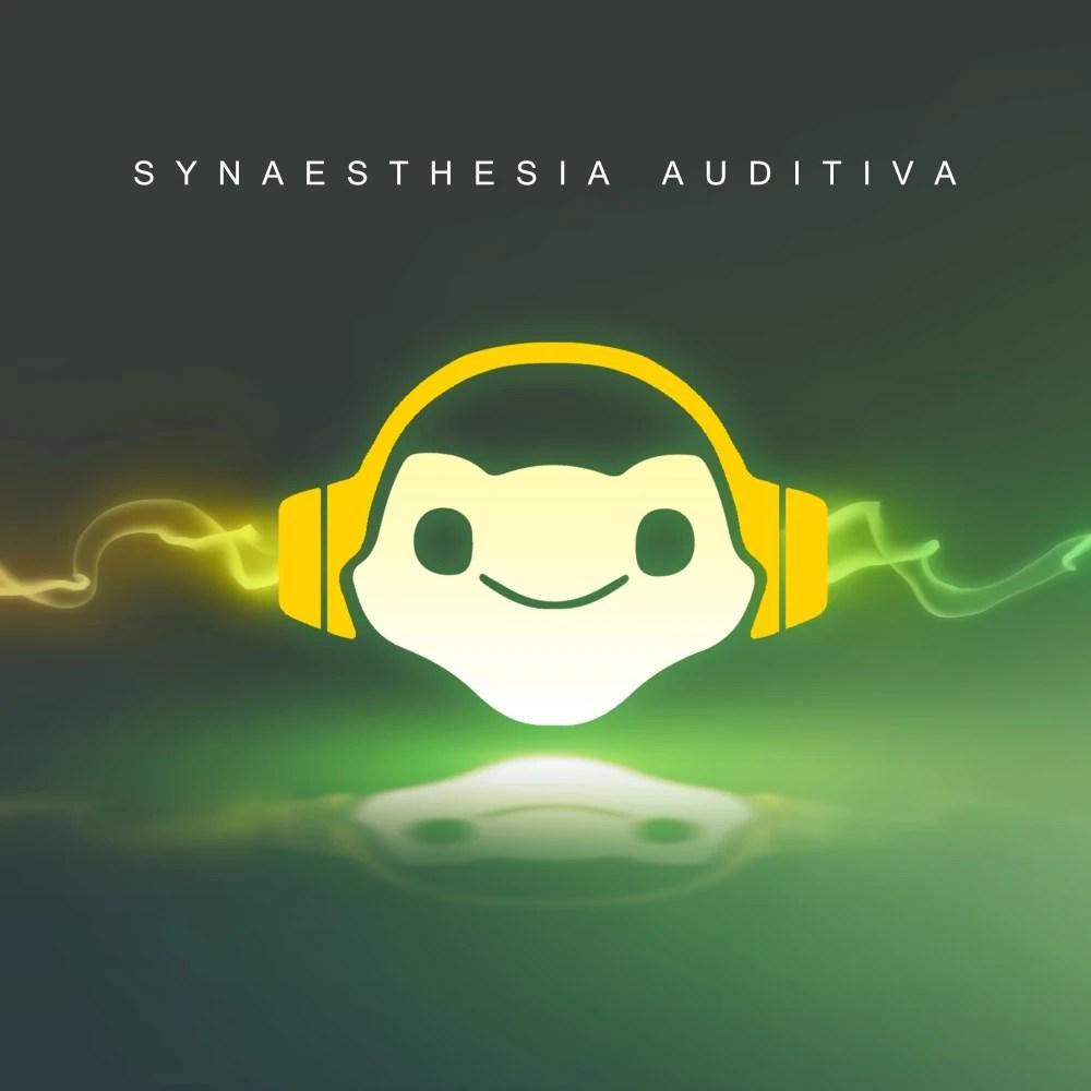 Synaesthesia Auditiva Overwatch Wiki Fandom Powered By Wikia