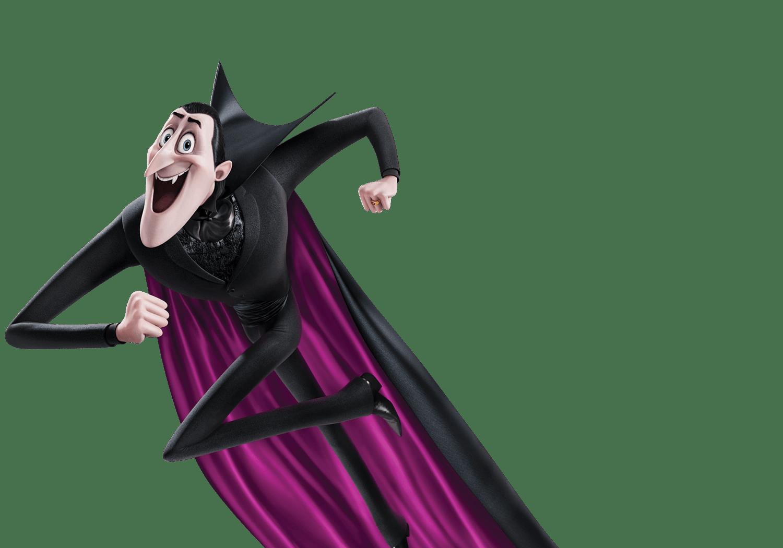 Dracula Parody Wiki Fandom Powered