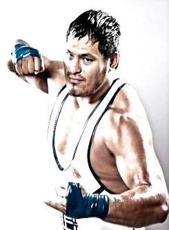 Jeff Cobb Pro Wrestling Fandom Powered By Wikia