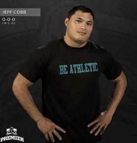 Jeff Cobb Pro Wrestling Wikia