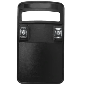 Ballistic Shield Rainbow Six Wiki Fandom Powered By Wikia