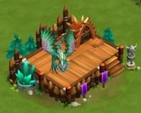Image - Stormfly's Mate Titan.png | Dragons: Rise of Berk ...