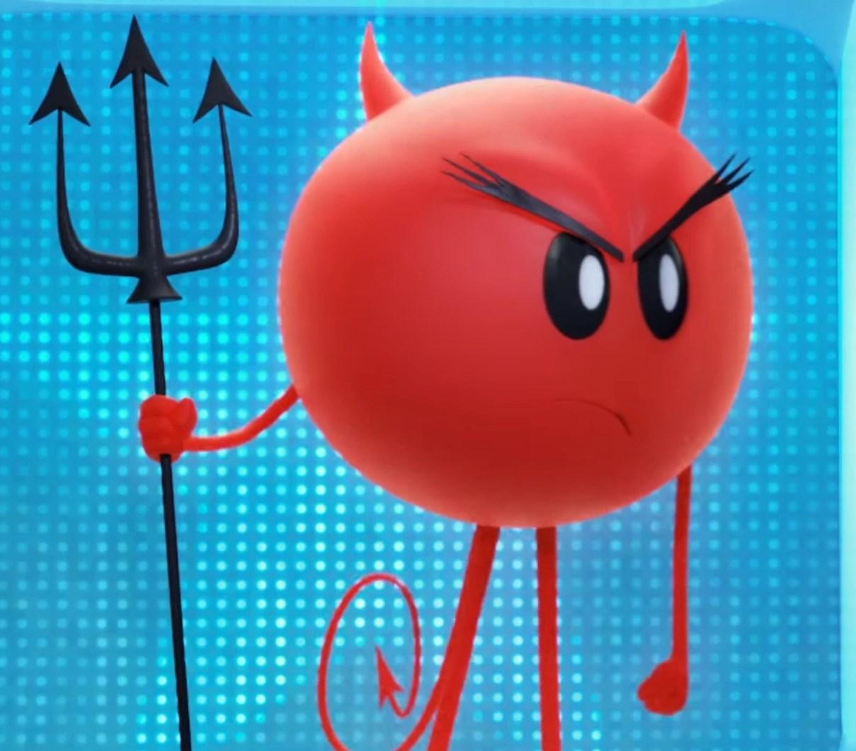 Steven Sony Animation Wiki Fandom Powered