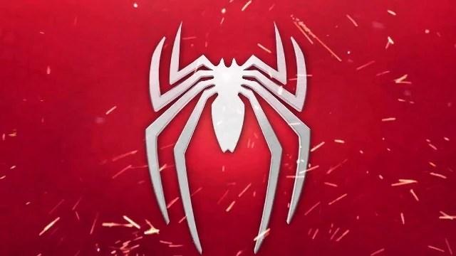 Electro Girl Wallpaper Hd Spider Man Tba Video Game Spider Man Wiki Fandom