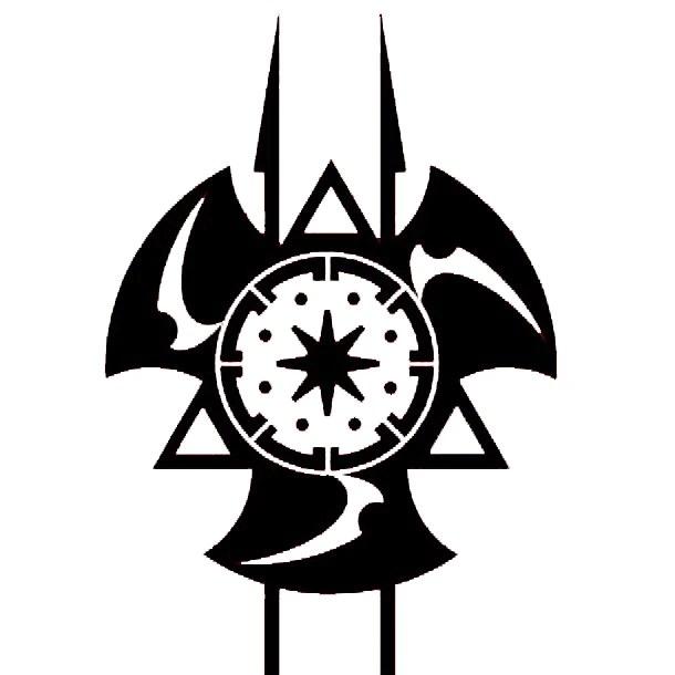 Sith Brotherhood Star Wars Exodus Visual Encyclopedia