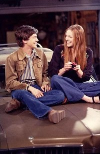 The Promise Ring | That '70s Wiki | FANDOM powered by Wikia