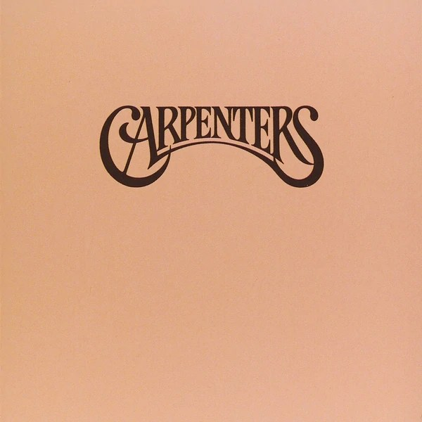 Carpenters   The Carpenters Wiki   FANDOM powered by Wikia