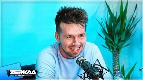 Video  WILL CALLUX QUIT VLOGGING Homegrown Podcast 2