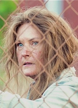 Mary TV Series  Walking Dead Wiki  FANDOM powered by Wikia