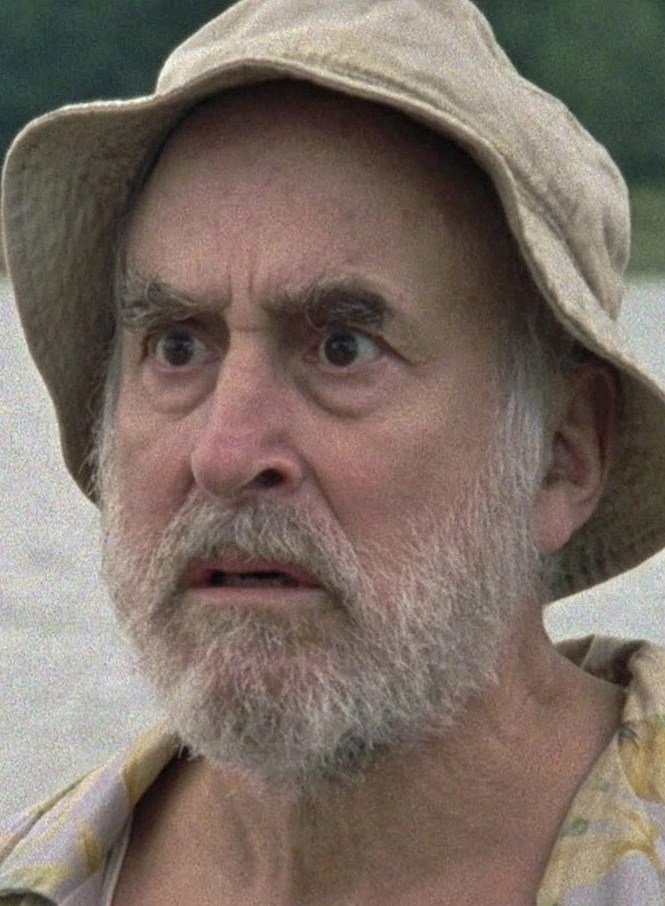 Dale Horvath TV Series  Walking Dead Wiki  FANDOM