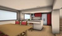 room decorating simulator