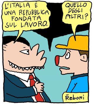 Alberto Rebori_Articolo 1