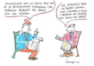 Carlo Rosaspina_vignettisti per il no_agosto