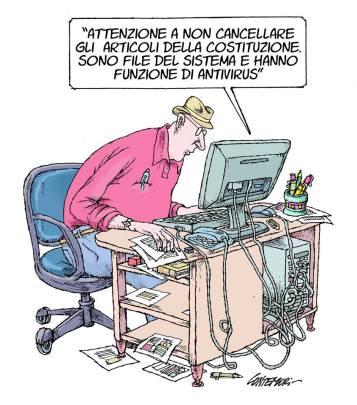 Lido Contemori_vignettisti per il no_agosto