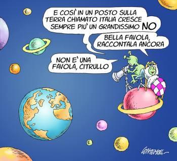 lido-contemori_vignettisti-per-il-no_settembre