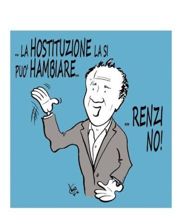 mario-airaghi-2_vignettisti-per-il-no_settembre