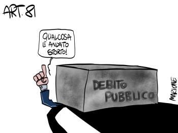 mario-improta_vignettisti-per-il-no_settembre
