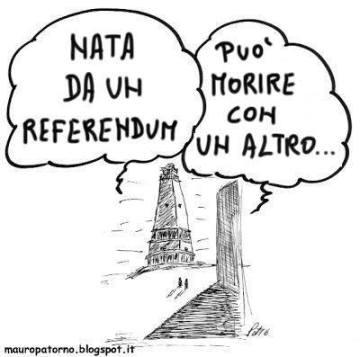 Mauro Patorno_vignettisti per il no_luglio