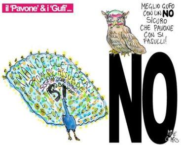 mike-comics_vignettisti-per-il-no_settembre