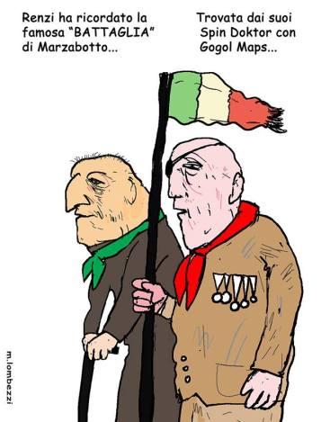 mimmo-lombezzi_vignettisti-per-il-no_settembre