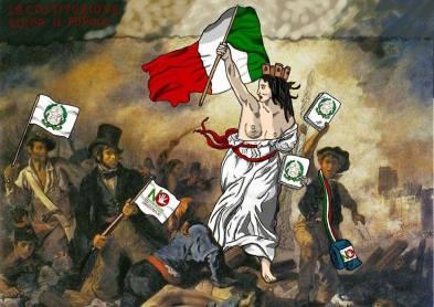 Moreno Sdringola 2_vignettisti per il no_agosto