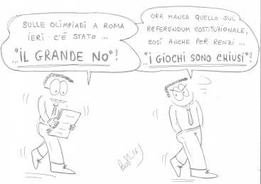 roberto-lucertoni-2_vignettisti-per-il-no_settembre