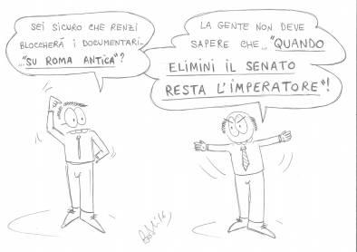 Roberto Lucertoni_vignettisti per il no_agosto