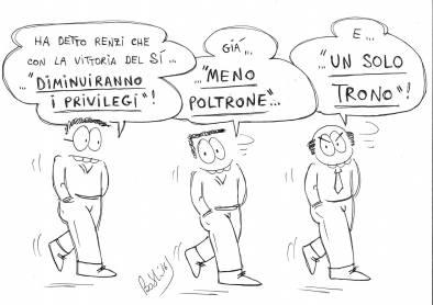 Roberto Lucetoni_vignettisti per il no_agosto