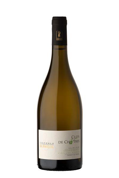 Clos de Châtres Chardonnay du Val de Loire