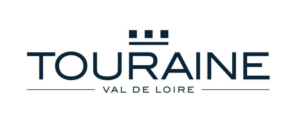 Logo AOC Touraine