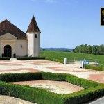 Château Laffitte Teston - Madiran and Pacherenc-du-Vic-Bilh