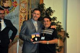 FLORENCIO-RM ROMA AA.AAr