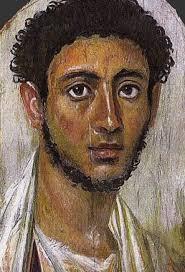 Prisciliano de Avila la historia y el mito