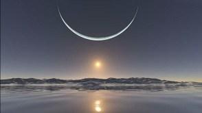 puesta-sol-luz-atmosferas-planetas-cosmos-universo