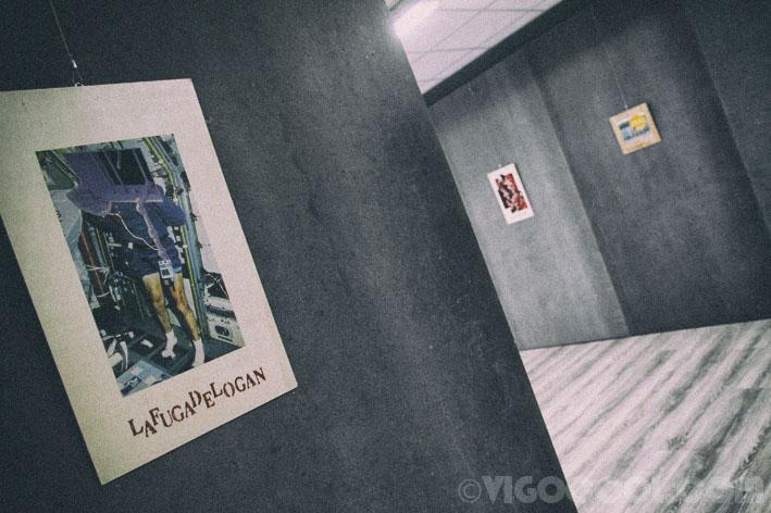 VIGOCOOL.COM