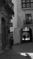 Arco de Quirós