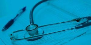examen de la próstata