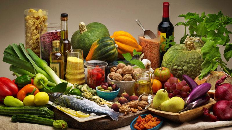 alimentos para evitar piedras en riñon