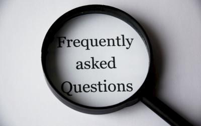 Preguntas frecuentes en disfunción eréctil