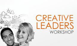 Creative Leaders Workshop