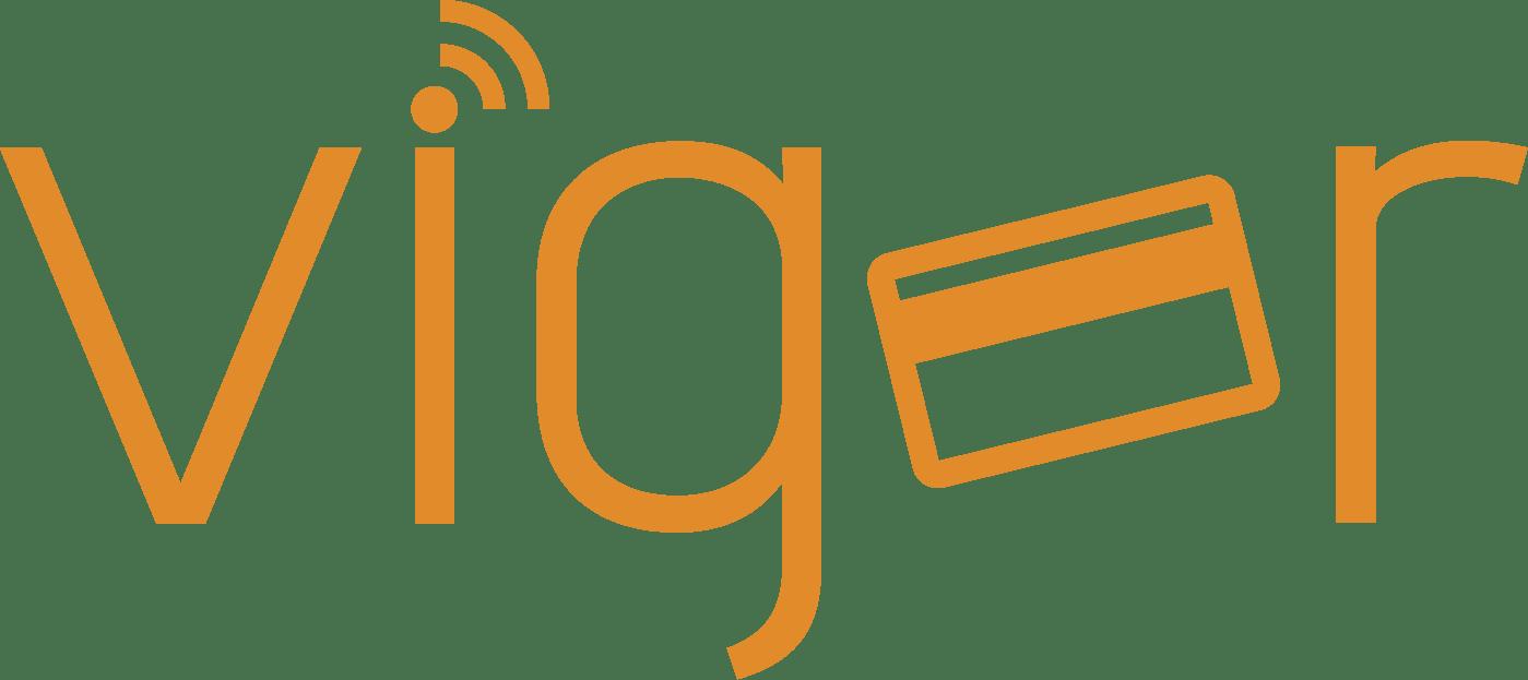 vigor smartech