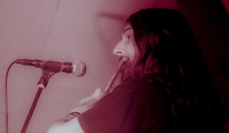 ConcertoSonico_Outubro_2015_Tharanis007