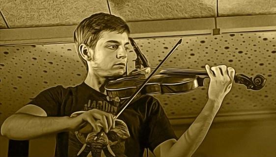 ConcertoSonico_Outubro_2015_Tharanis013
