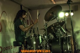 ConcertoSonico_Novembro_2015_Jaguars017