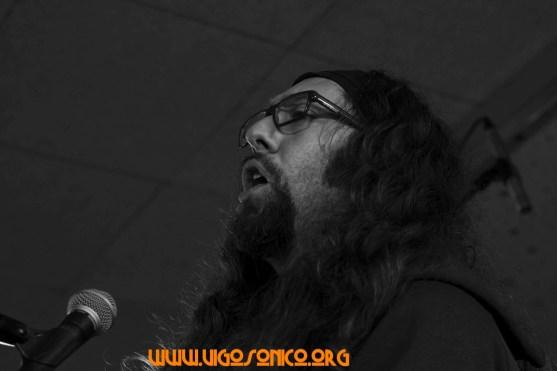 ConcertoSonico_Novembro_2015_SergioWors009