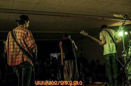 ConcertoSonico_Novembro_2015_Trophaeum016