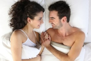 Přírodní Viagra pro ženy