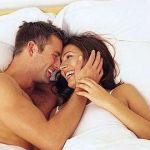 Viagra vs Zerex vs Novinka Vimax Pills
