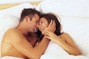 Viagra vs Zerex vs Vimax Pills